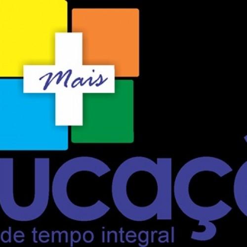 CARIDADE   Prefeitura abre processo seletivo para monitores do programa Mais Educação