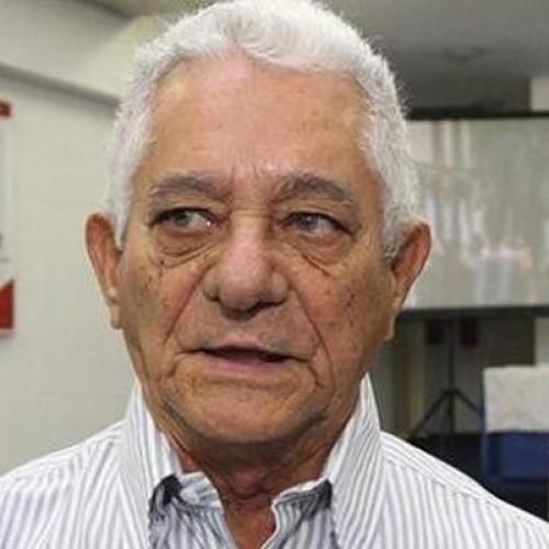 Prefeito acusado de Improbidade Administrativa vai a julgamento no TJ-PI