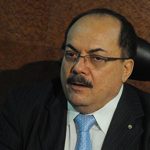 Piauí será 1º na implantação do Processo Eletrônico de Execução Penal do CNJ