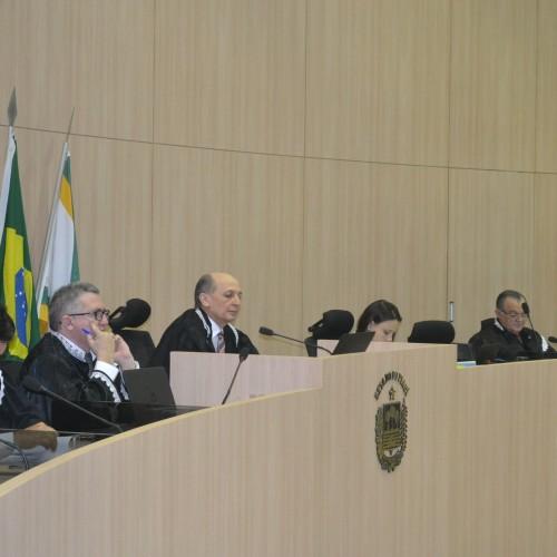 TCE julga irregulares as prestações de contas de  Jacobina, São João do Piauí e Barras