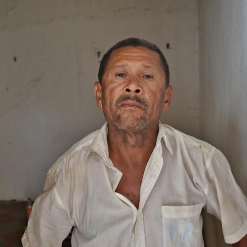 Ex-presidiário é encontrado morto em Jaicós