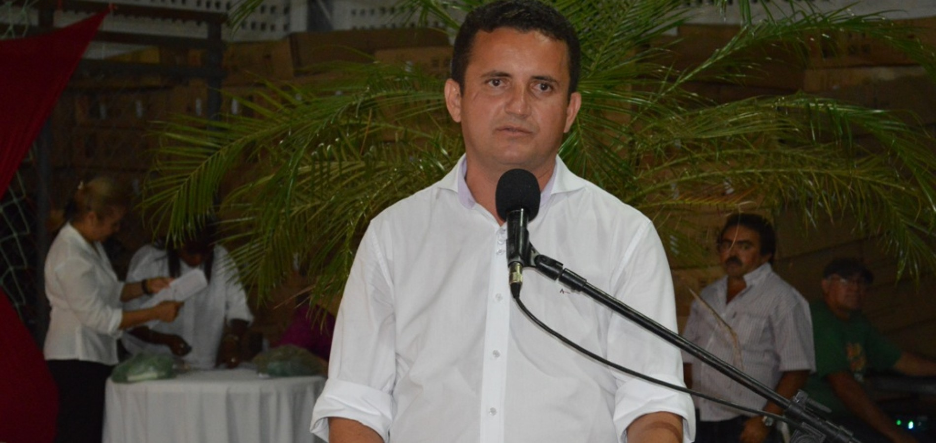 Vila Nova do Piauí é destaque com 90% na alfabetização de crianças na idade certa avalia Unicef