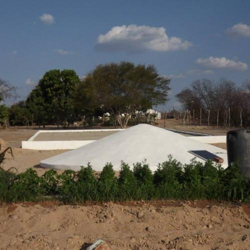 Fórum Piauiense de Convivência com o Semiárido lança Projeto Cisternas nas Escolas