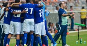 Fox barra Globo e anuncia exclusividades na Libertadores