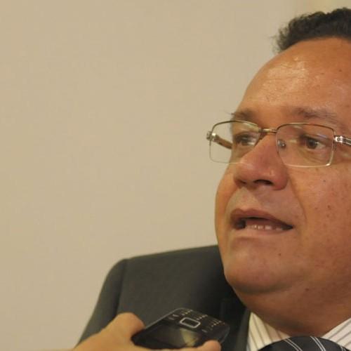 Com serviços precários, acesso ao Judiciário é mais caro no Piauí
