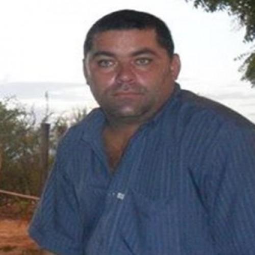Comerciante é assassinado a tiros em Padre Marcos