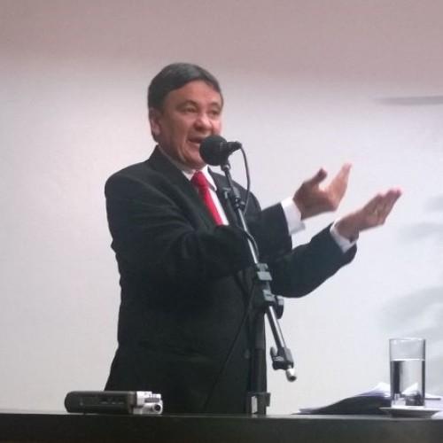 Direto de Brasília: Wellington e governadores do Nordeste discutem ajuste fiscal em encontro