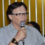 Erasmo Sousa anuncia atrações do aniversário de Jacobina do Piauí
