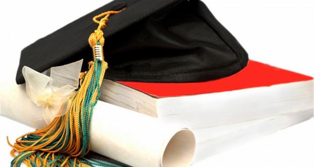 Ministério Público investiga faculdade que oferece cursos em Picos sem credenciamento do MEC