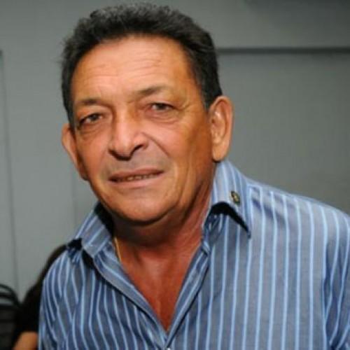 Gil Paraibano se prepara para disputar Prefeitura de Picos em 2016