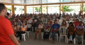 greve-das-estaduais-255431