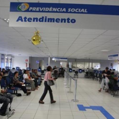 32 mil perícias deixam de ser feitas por greve dos médicos do INSS