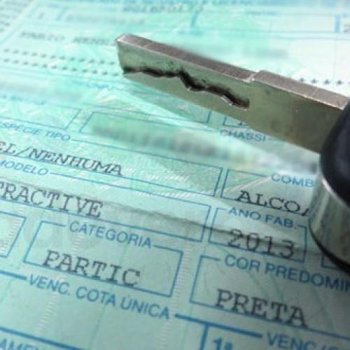 Piauienses podem parcelar dívidas com o governo a partir de hoje (25)