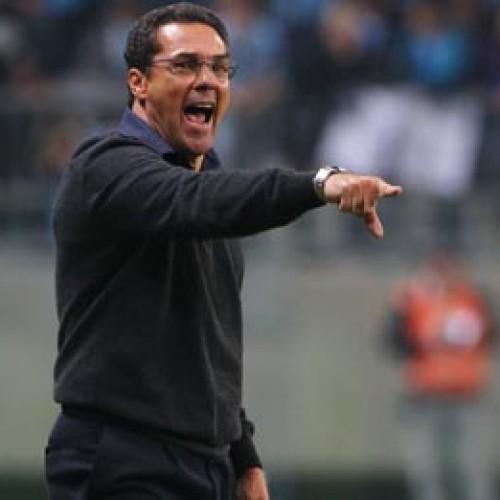 Procurado por São Paulo e Grêmio, Luxa fará reunião com o Flamengo