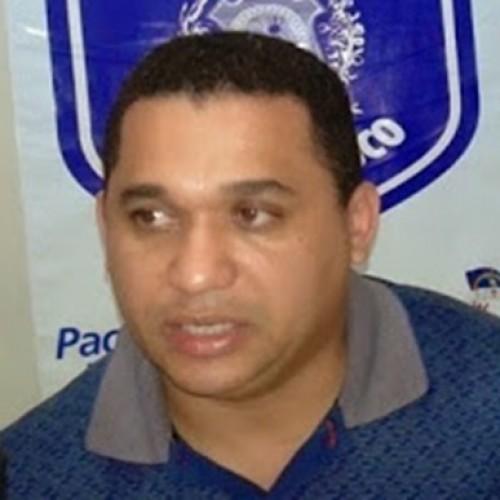 Filho matou o pai para ficar com seguro de 400 mil reais em Araripina