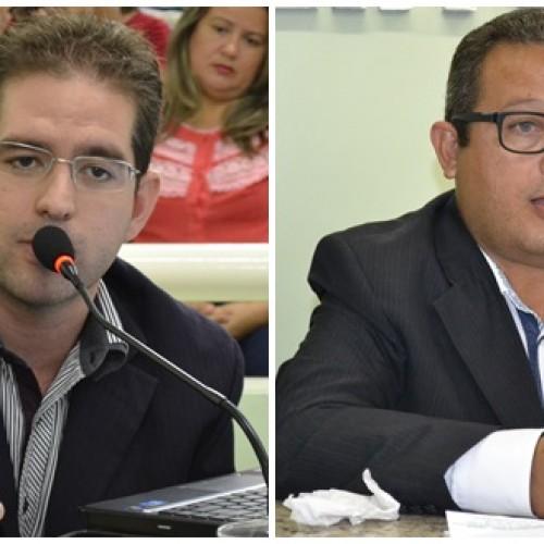 Vereadores reivindicam melhorias para a Ciretran de Jaicós
