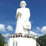 Diocese de Picos promove Romaria ao Juazeiro do Norte