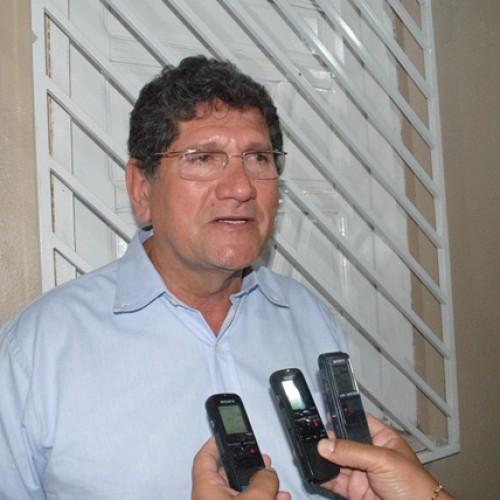Alagoinha se prepara para festejar 29 anos de emancipação política