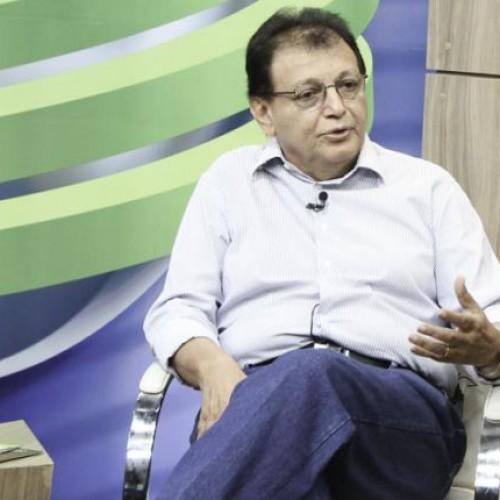 TRE-PI cassa mandato do prefeito de Cidade doPiauí e determina novas eleições