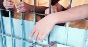 32 mil presos poderão ir à cadeia em um ano com redução da maioridade