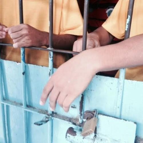 Saída temporária para o Dia das Mães beneficia 162 detentos do Piauí