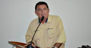 Deputado Rubem Martins comemora sucesso da visita ao parque eólico em Simões e Marcolândia