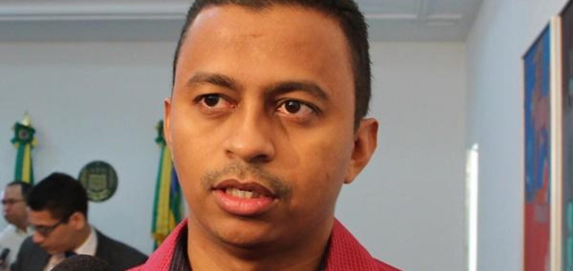 Sesapi manda apurar conduta irregular de médicos no Piauí