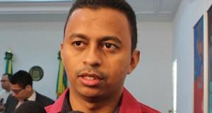 Carretas de prevenção ao câncer de mama começam percorrer Piauí