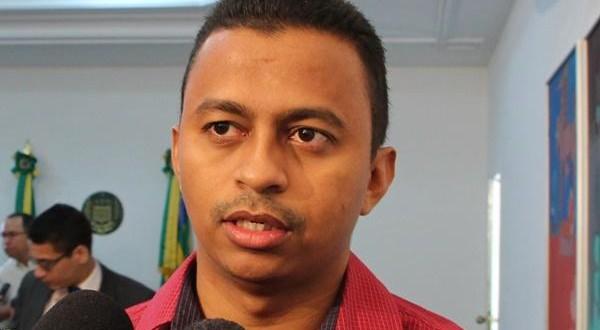 Sesapi investiga desvio de R$ 1 milhão em 11 prefeituras do Piauí; veja quais!