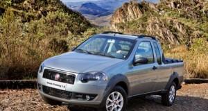 Jaicoense tem carro roubado por dois assaltantes no KM 87