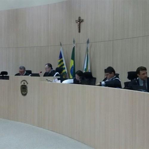Tribunal de Contas vai julgar denúncia contra seis prefeitos do Piauí