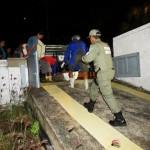 Corpo de homem em decomposição é encontrado boiando em rio no Piauí