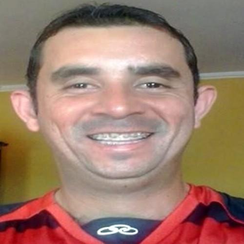 Vendedor filho de Patos do Piauí morre em acidente de carro na PI 242