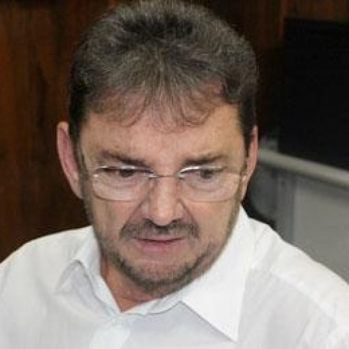 Wilson diz que eleição de Lilian para o TCE contribuiu para sua derrota