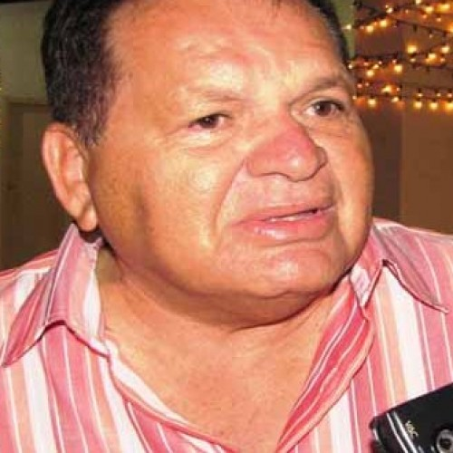 TCE reprova contas do ex-prefeito de Vera Mendes José de Andrade Maia