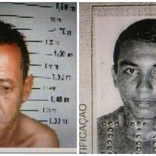 Preso por estupro foge da penitenciária de Picos