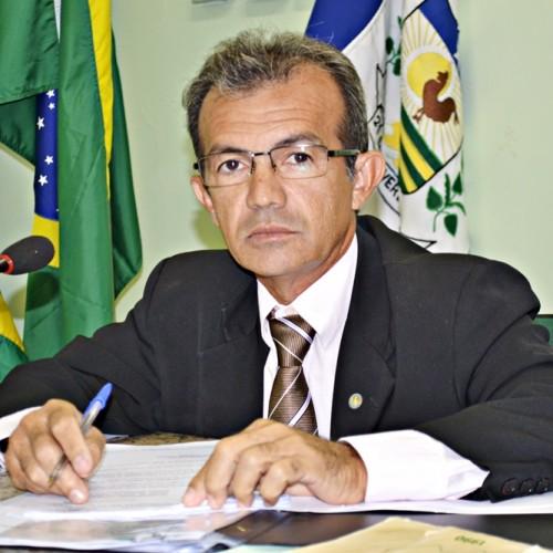 Vereador quer acordo entre Prefeitura e SRTE/PI para emissão da Carteira de Trabalho em Jaicós