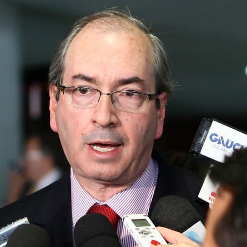 Afastado, Eduardo Cunha deve ir ao Conselho de Ética para se defender