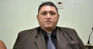 JAICÓS   Câmara aprova projeto e homenageia o agricultor Sabino Alves de Figueiredo