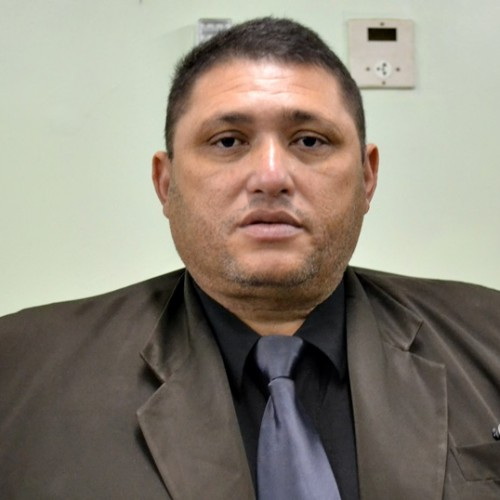 Vereador reivindica aumento do efetivo policial na cidade de Jaicós