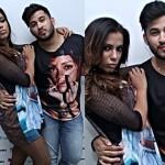 Jovem deixa sertão do Piauí e vira 'o mago' das T-shirts entre os famosos
