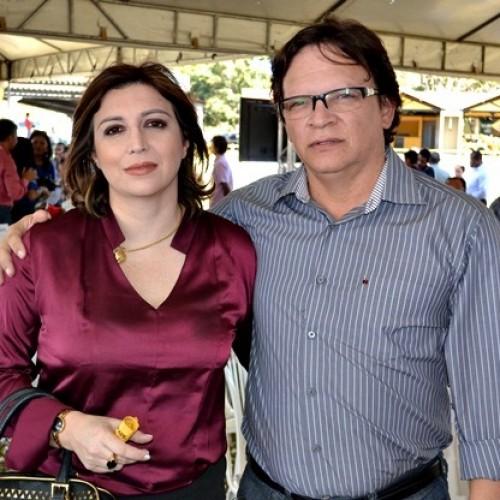Adesões fortalecem o grupo político da prefeita Mocinha em Jacobina do Piauí