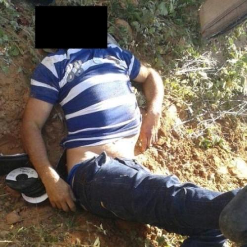 Acidente na PI que liga Fronteiras a Caldeirão Grande deixa vítima fatal