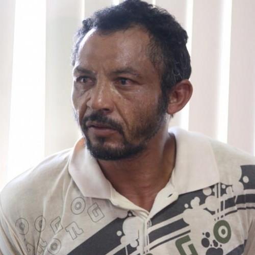 """""""Não fui eu"""", diz principal suspeito de estupro de jovens em Castelo do Piauí"""