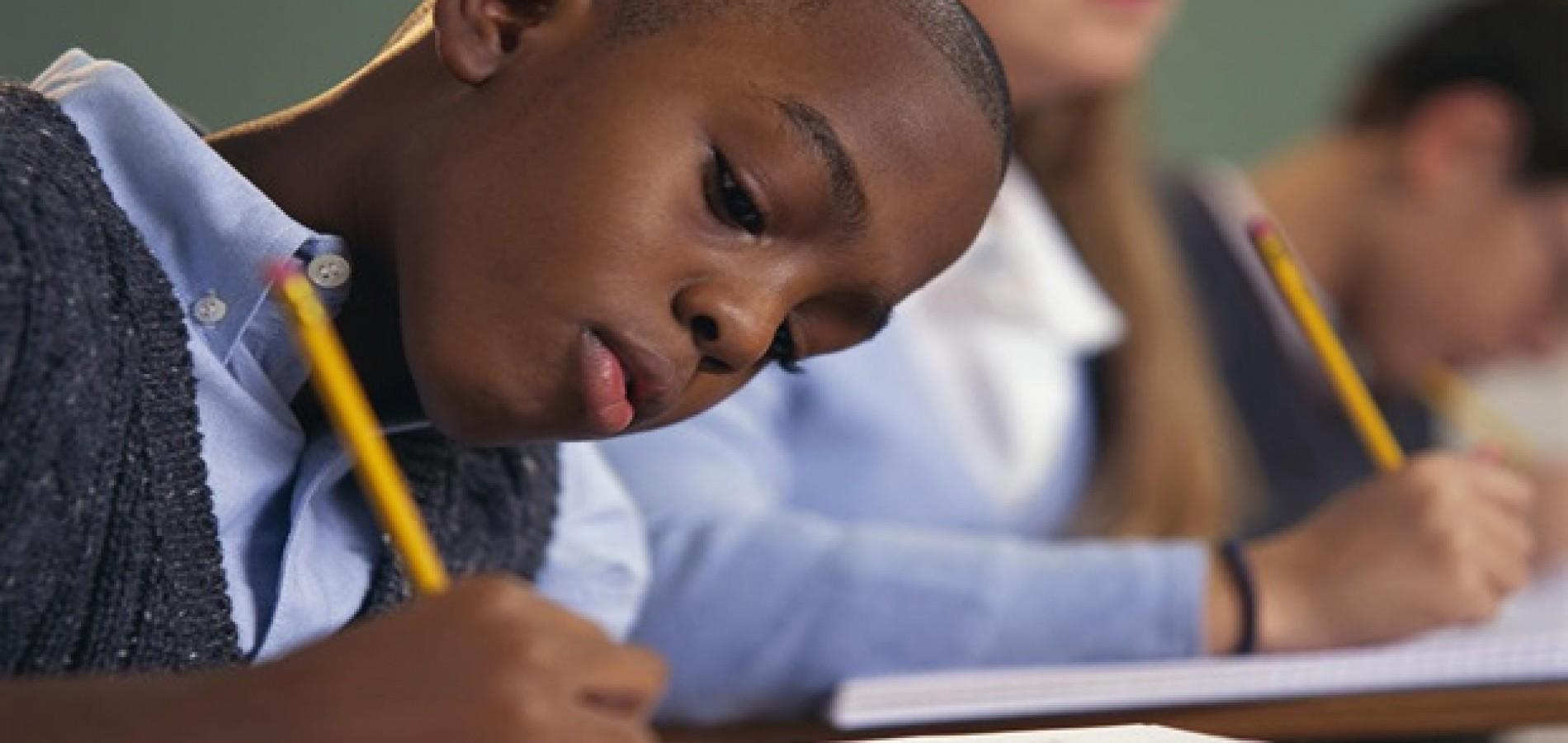 Piauí lidera ranking de crianças matriculadas na rede pública