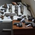 Polícia prende acusado de assalto a banco e de assassinar PM no Piauí