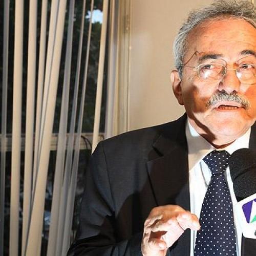 Átila Lira acha difícil reforma política valer nas eleições de 2016