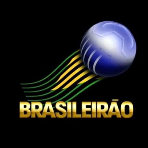 Média de gols do Brasileiro de 2015 é a pior desde a edição de 1990