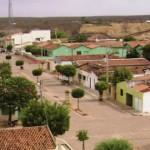 Motoristas param e alunos ficam sem aulas em Caridade do Piauí