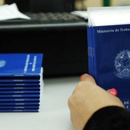 Sine disponibiliza 183 vagas de emprego no Piauí